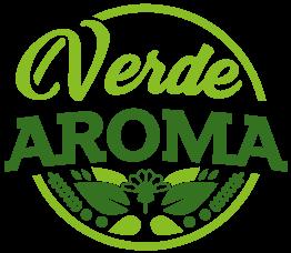 Verde Aroma -